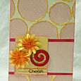 Jan09Cherishcircles-chrys