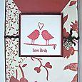 Jan09lovebirds-wendi