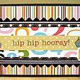 feb09hiphiphooray-michele