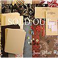 June 2009 Mini Kit  SOLD OUT