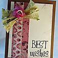 Sep10bestwishes-chrys