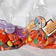 Oct10candytreatbags-chrys