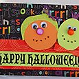 Oct10happyhalloweenmonsters-chrys
