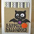 Oct10happybat-michele