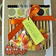 Oct10candycorn-michele