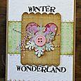 Dec10winterwonderland-hilary