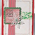 Dec10JoysofChristmas-chrys