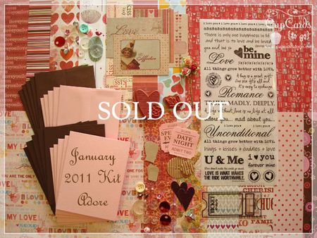 Jan11KIT-soldout