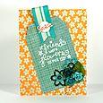 Apr11flowersforfriends-tiffany
