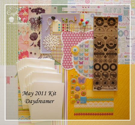 May11KIT-named
