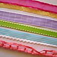 May11 Ribbons - $2.00