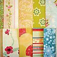 Summer11 Papers - $3.00