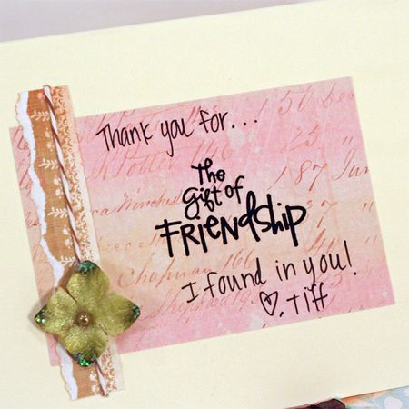 TiffanyChallenge(a)