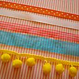 Mar11 Ribbons - $2.00