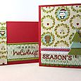 Nov11seasonsgreetings-nicole