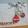 Nov11seasonsgreetings-michele