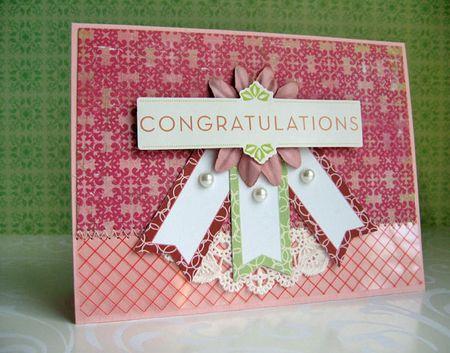 Marchkit-congratulations-michele