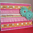 Apr12-happybirthdayruffles-michele