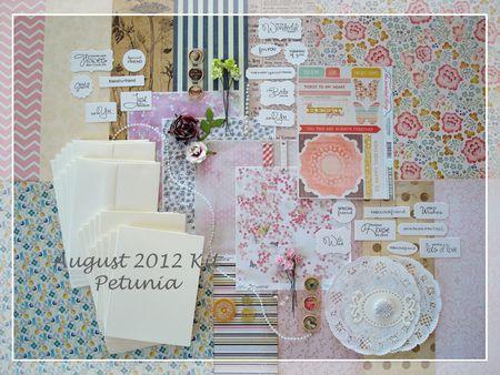 Aug12KIT-Petunia