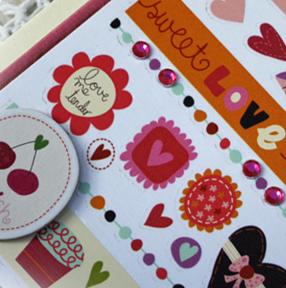 Feb13-lovecarddetails2-dannireid