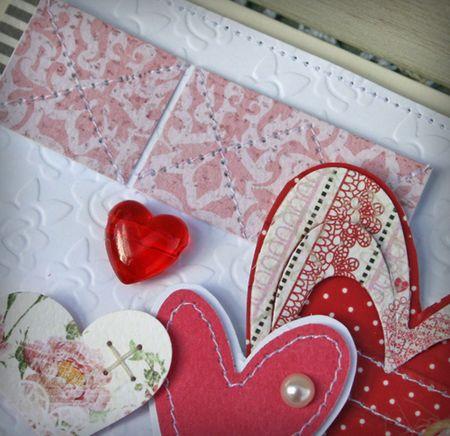 Feb13-ijustheartyoudetails-dannireid