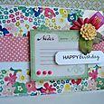 Jul13happybirthdaynote-michele
