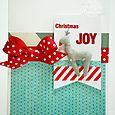 Nov13christmasjoy-jeni