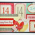 Feb14happyloveday-jeni