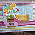 Mar14goodmorningspring-heather