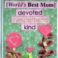 May14worldsbestmom-karenz