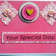 May14yourspecialday-karenz