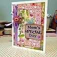 May14momsspecialday-cassonda