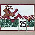 Nov14christmas25-heather
