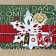 Nov14joy-heather