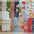 Fall 2014 Kit-Abundance $19.99