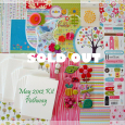 May 2012 Kit-Pathway SOLD OUT