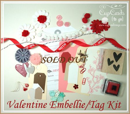 Cc2g15kit-embellietagkit-soldout