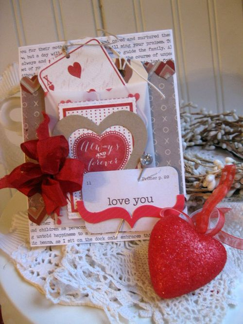 Feb14loveyou-cherry