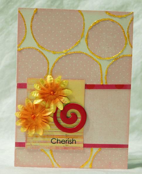 Jan09Cherishcircles-chrys
