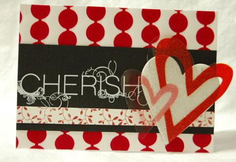 Jan09Cherish-chrys