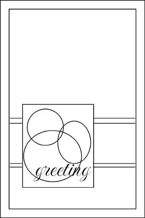 #3-Jan09 Sketch