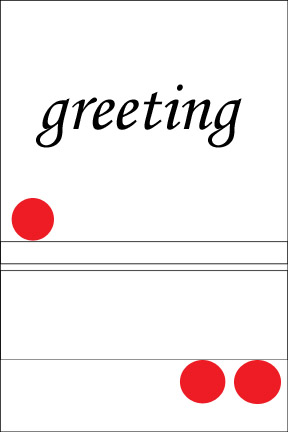 #25 Holiday2011 Sketch