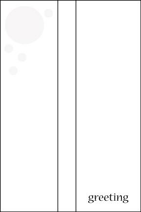 #27 March12 Sketch