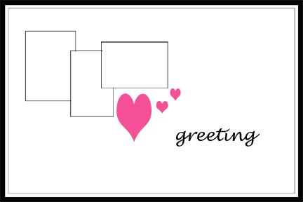 #31 Valentine 2013 Sketch
