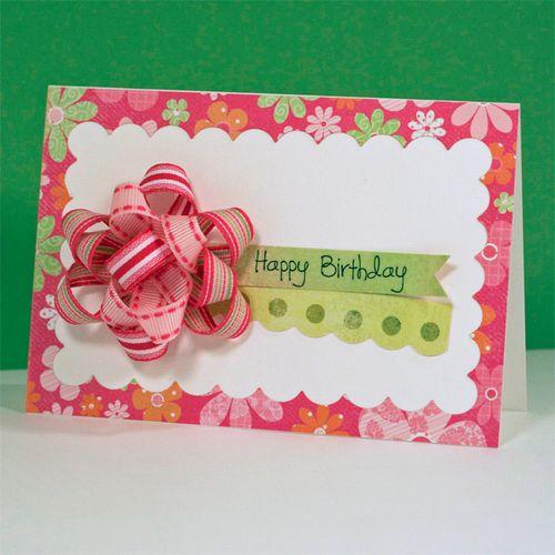 Apr12happybirthday-tiffany