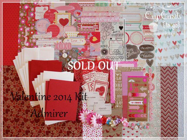 Feb14KITIMAGE-admirer-soldout